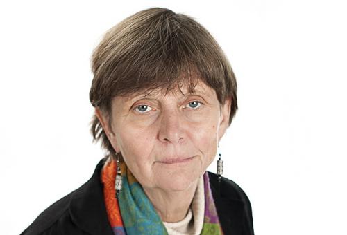 Hildegard Wienholt