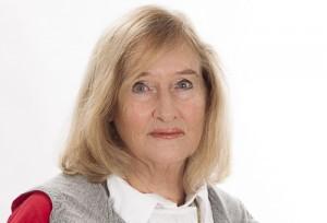 Ingeborg Donhauser