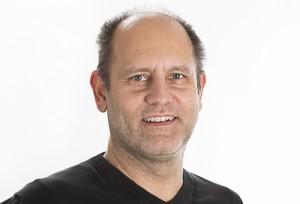 Ulrich Sigl