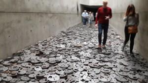 Berlin Jüdisches Museum