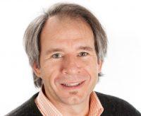 Dr. Thomas Dalibor
